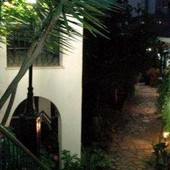 Iliada Beach Hotel фото 8