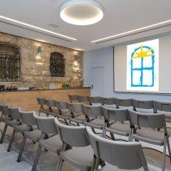 The Little House In Bakah Израиль, Иерусалим - 3 отзыва об отеле, цены и фото номеров - забронировать отель The Little House In Bakah онлайн помещение для мероприятий фото 2