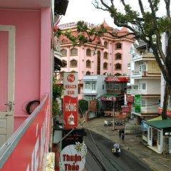 Отель Phuong Huy 3 Guest House Далат детские мероприятия фото 2