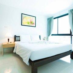 Neo Hotel комната для гостей фото 2