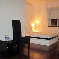 Отель Paragon Villa Hotel Вьетнам, Нячанг - 2 отзыва об отеле, цены и фото номеров - забронировать отель Paragon Villa Hotel онлайн удобства в номере