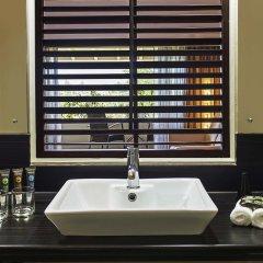 Отель Novotel Nadi ванная
