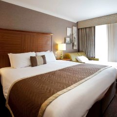Mercure Exeter Southgate Hotel комната для гостей фото 3