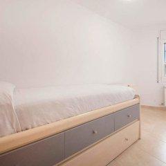 Отель Mirador House комната для гостей фото 3