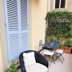 Отель Art Hotel Novecento Италия, Болонья - отзывы, цены и фото номеров - забронировать отель Art Hotel Novecento онлайн фото 13