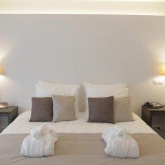 Отель Art de Séjour Бельгия, Брюссель - отзывы, цены и фото номеров - забронировать отель Art de Séjour онлайн комната для гостей фото 3