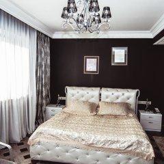 Отель Денарт Сочи комната для гостей