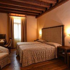 Отель Palazzo Selvadego Италия, Венеция - 1 отзыв об отеле, цены и фото номеров - забронировать отель Palazzo Selvadego онлайн сейф в номере