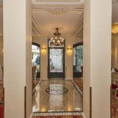 Отель By Murat Hotels Galata фото 2