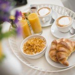 Отель S.Pietro House Италия, Рим - отзывы, цены и фото номеров - забронировать отель S.Pietro House онлайн питание