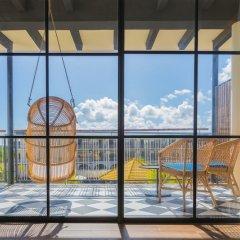 Отель Ocean El Faro Resort - All Inclusive Доминикана, Пунта Кана - отзывы, цены и фото номеров - забронировать отель Ocean El Faro Resort - All Inclusive онлайн