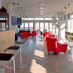 Отель The Marmara Manhattan США, Нью-Йорк - отзывы, цены и фото номеров - забронировать отель The Marmara Manhattan онлайн фото 3