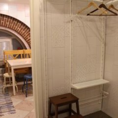 Гостиница Aurelia Hotel в Санкт-Петербурге отзывы, цены и фото номеров - забронировать гостиницу Aurelia Hotel онлайн Санкт-Петербург фото 10