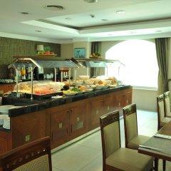 Midas Hotel Турция, Анкара - отзывы, цены и фото номеров - забронировать отель Midas Hotel онлайн
