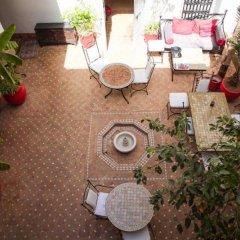 Отель Riad Dar Nabila фото 5