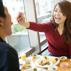 Отель Heiwadai Hotel Tenjin Япония, Фукуока - отзывы, цены и фото номеров - забронировать отель Heiwadai Hotel Tenjin онлайн детские мероприятия