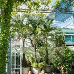 Отель Areca Homestay Вьетнам, Хойан - отзывы, цены и фото номеров - забронировать отель Areca Homestay онлайн фото 6