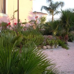Отель Il Mirto e la Rosa Италия, Агридженто - отзывы, цены и фото номеров - забронировать отель Il Mirto e la Rosa онлайн фото 6