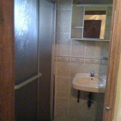 Hotel El Estadio ванная фото 2