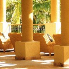 Отель Fiesta Americana Grand Los Cabos Golf & Spa - Все включено фото 6