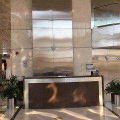 Отель Espace Holiday Homes - SABA 2 Jumeirah Lake Towers ОАЭ, Дубай - отзывы, цены и фото номеров - забронировать отель Espace Holiday Homes - SABA 2 Jumeirah Lake Towers онлайн интерьер отеля