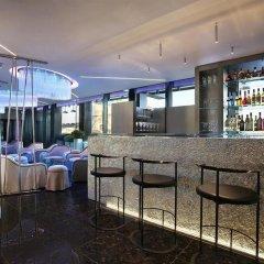 Отель Excelsior Hotel Gallia - Luxury Collection Hotel Италия, Милан - 1 отзыв об отеле, цены и фото номеров - забронировать отель Excelsior Hotel Gallia - Luxury Collection Hotel онлайн помещение для мероприятий