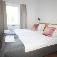 Отель Volrat Företagsbostäder Швеция, Гётеборг - отзывы, цены и фото номеров - забронировать отель Volrat Företagsbostäder онлайн комната для гостей