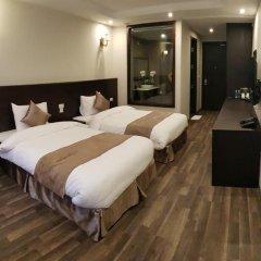Lacasa Hotel комната для гостей фото 3