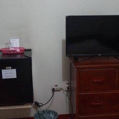 Отель Phoenix Hotel Филиппины, Пампанга - отзывы, цены и фото номеров - забронировать отель Phoenix Hotel онлайн