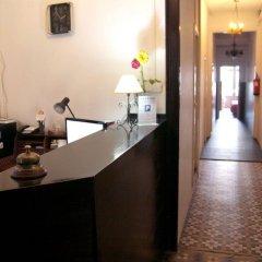 Lenin Hostel интерьер отеля фото 2
