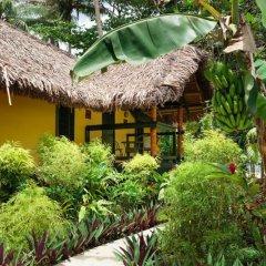 Отель Mango Bay Resort фото 5