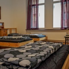 Отель Clown and Bard Hostel Чехия, Прага - отзывы, цены и фото номеров - забронировать отель Clown and Bard Hostel онлайн детские мероприятия