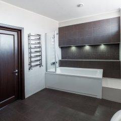 Капри Отель Одесса ванная