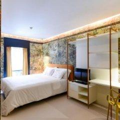 Отель Pateo Lisbon Lounge Suites Португалия, Лиссабон - отзывы, цены и фото номеров - забронировать отель Pateo Lisbon Lounge Suites онлайн фото 13