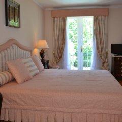 Отель Our Lady of Mercy Villa комната для гостей фото 3