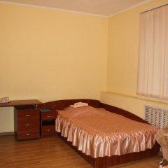 Гостиничный комплекс Колыба удобства в номере