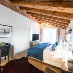 Hotel Matthiol комната для гостей