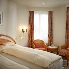 Hotel Casanna комната для гостей фото 3