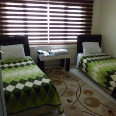 Kaya Турция, Диярбакыр - отзывы, цены и фото номеров - забронировать отель Kaya онлайн спа