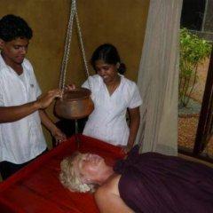 Отель Bentota Village Шри-Ланка, Бентота - отзывы, цены и фото номеров - забронировать отель Bentota Village онлайн спа