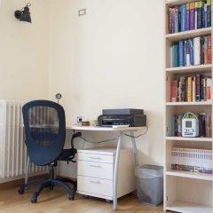 Отель San Domenico Apartment Италия, Болонья - отзывы, цены и фото номеров - забронировать отель San Domenico Apartment онлайн развлечения