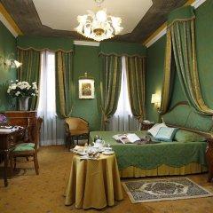 Hotel Ca dei Conti в номере фото 2