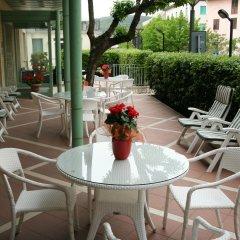 Hotel Elena Кьянчиано Терме питание фото 2