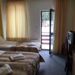 Отель Forest Star Hotel Болгария, Боровец - отзывы, цены и фото номеров - забронировать отель Forest Star Hotel онлайн фото 3