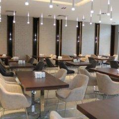 Armoni Park Otel Турция, Кастамону - отзывы, цены и фото номеров - забронировать отель Armoni Park Otel онлайн фото 2