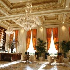 Отель The Plaza Hotel США, Нью-Йорк - отзывы, цены и фото номеров - забронировать отель The Plaza Hotel онлайн спа фото 2