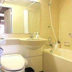 Отель Biwa Lake Otsuka Отсу ванная фото 2
