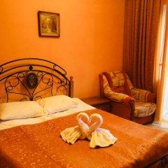 Hotel Foton в номере фото 2