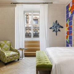 Отель Galleria Vik Milano Италия, Милан - отзывы, цены и фото номеров - забронировать отель Galleria Vik Milano онлайн детские мероприятия фото 2