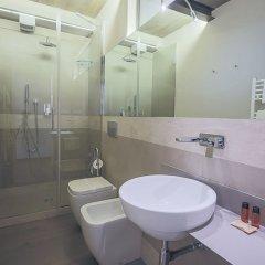 Отель Pepi Loft ванная